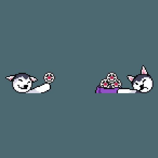lihkghusky - Sticker 8
