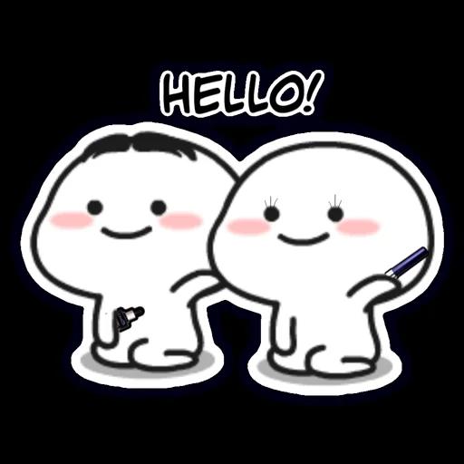 #CAVILLAxSG by Jerlyn.T - Sticker 19