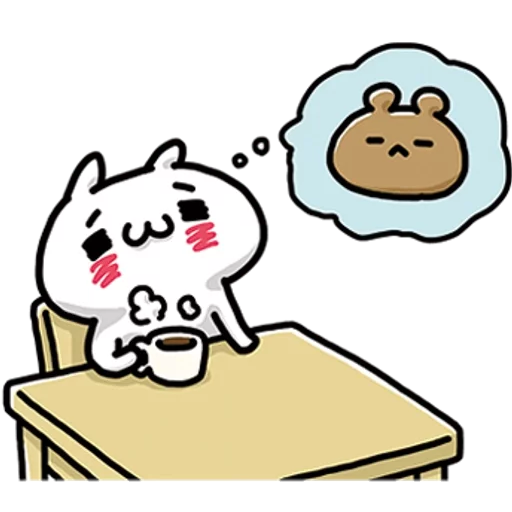 cheong - Sticker 30