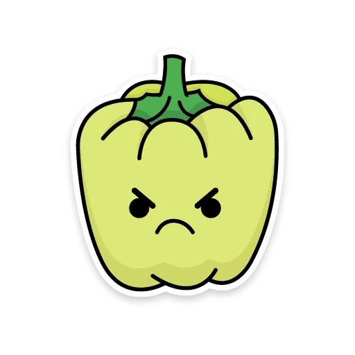 Frutables - Sticker 7
