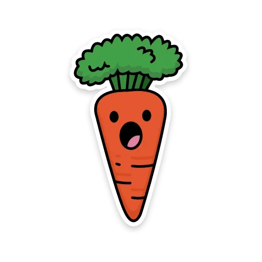 Frutables - Sticker 3
