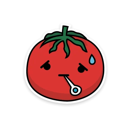 Frutables - Sticker 11