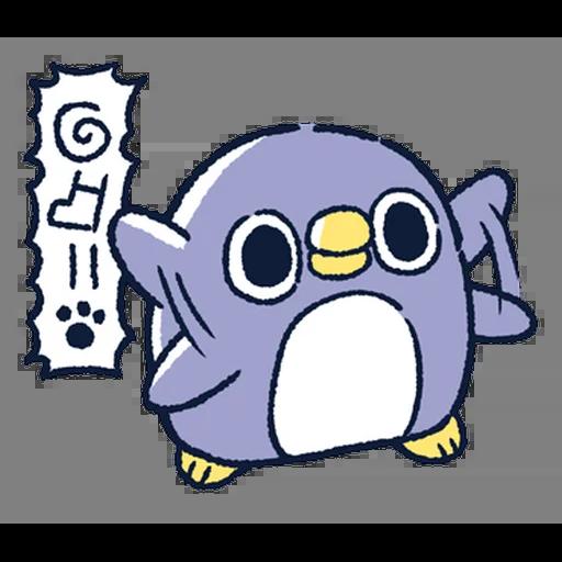 Pq - Sticker 4