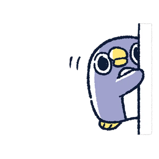 Pq - Sticker 1