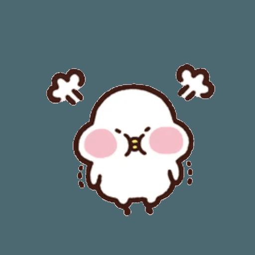 P助 - Sticker 28