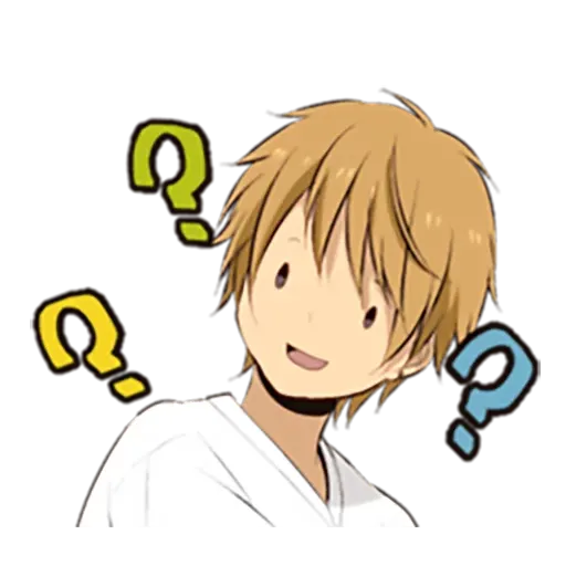 ReLife ii - Sticker 14