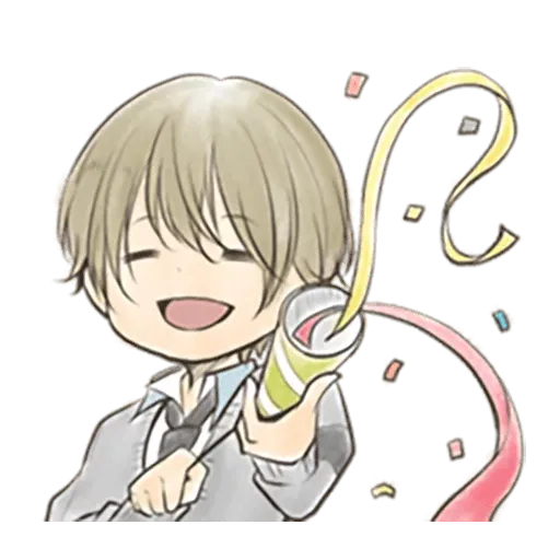 ReLife ii - Sticker 5