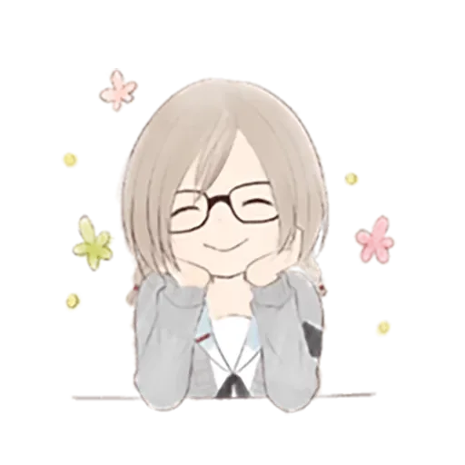 ReLife ii - Sticker 10