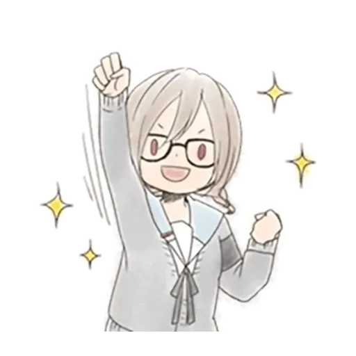 ReLife ii - Sticker 11