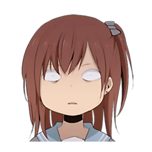 ReLife ii - Sticker 18