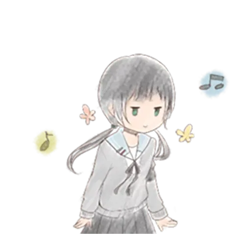ReLife ii - Sticker 9
