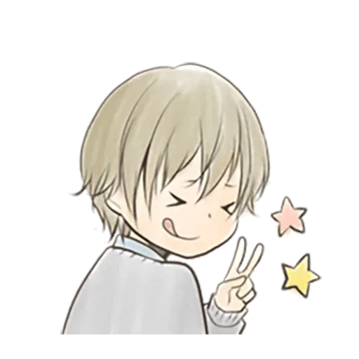 ReLife ii - Sticker 6