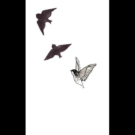 Hana - Sticker 12