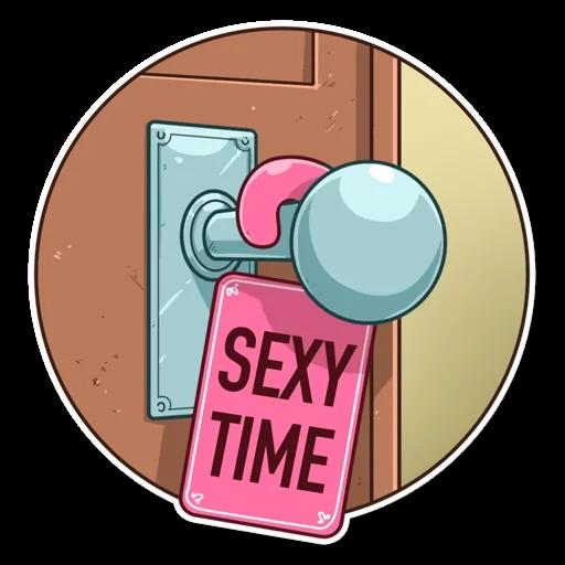 Among Us - Sticker 12