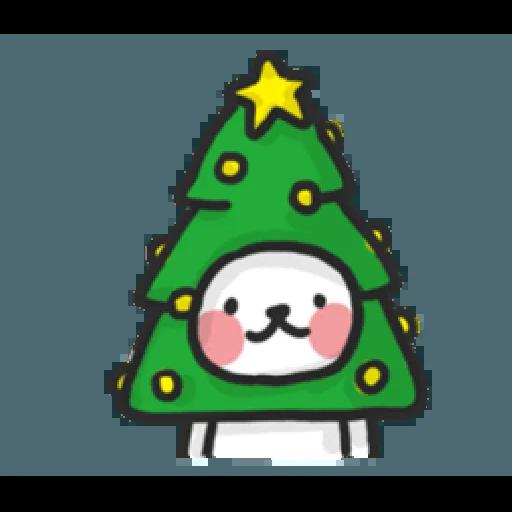 New year 2 - Sticker 23