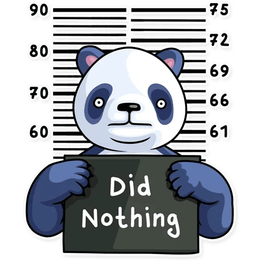 Fran - Sticker 18