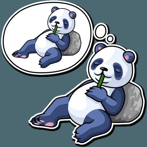 Fran - Sticker 9