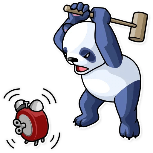 Fran - Sticker 8