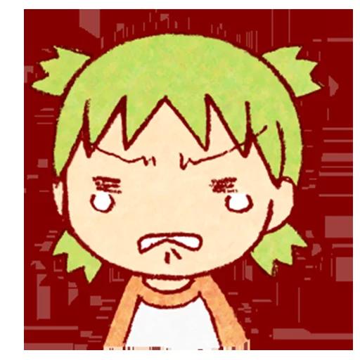 Meme - Sticker 15