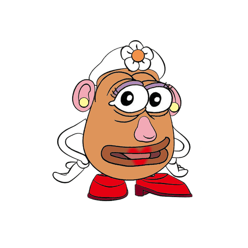 pepe story 2.0 - Sticker 7