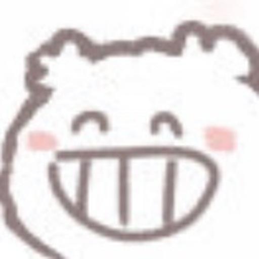 搞笑 - Sticker 27