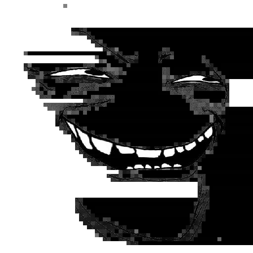 Art Of Masks - Sticker 9