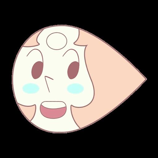 Steven Universe Cool Stickers - Sticker 22