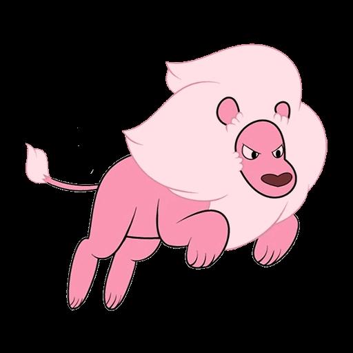 Steven Universe Cool Stickers - Sticker 12