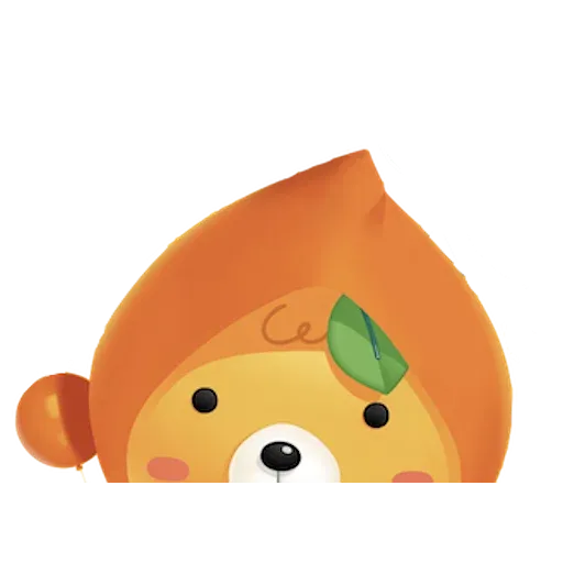 SHINHWA ORANGE ? - Sticker 5