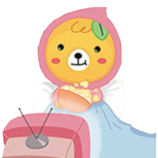SHINHWA ORANGE ? - Sticker 24