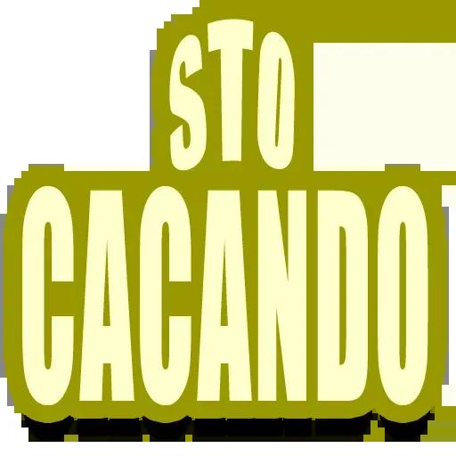 Fun - Sticker 2