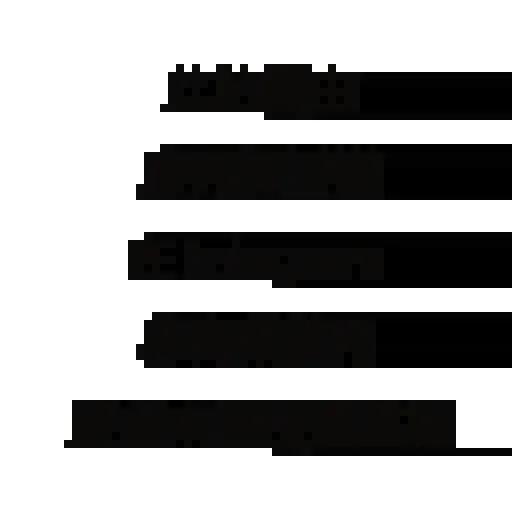 3C達人廖阿輝 - Sticker 30