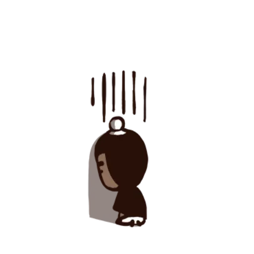 武林中二!之有刺客 - Sticker 16