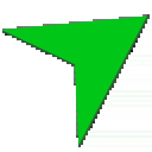 Arrow Drawings - Utils - Sticker 29