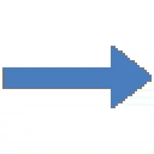 Arrow Drawings - Utils - Sticker 13