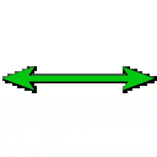 Arrow Drawings - Utils - Sticker 19