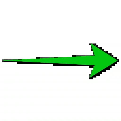 Arrow Drawings - Utils - Sticker 9