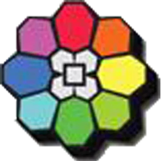 Pokemon Masks - Sticker 11