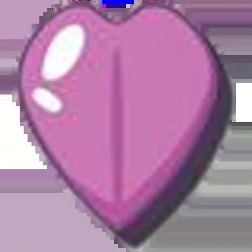 Pokemon Masks - Sticker 12