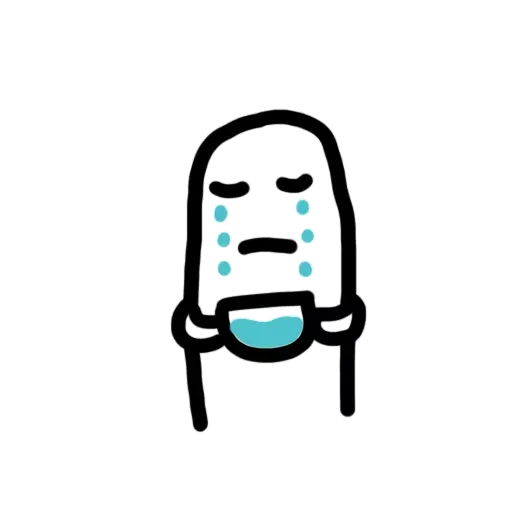 lameshit - Sticker 15