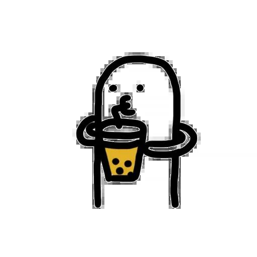 lameshit - Sticker 18