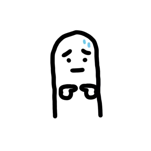 lameshit - Sticker 21