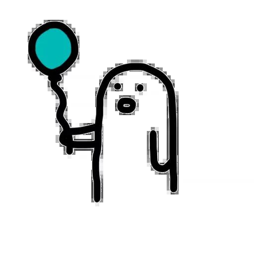 lameshit - Sticker 17