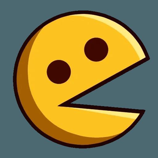 Bigmoji - Sticker 6