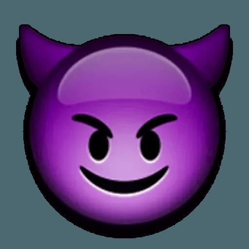 Bigmoji - Sticker 24