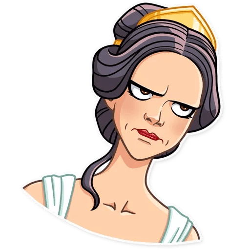 Musa - Sticker 2