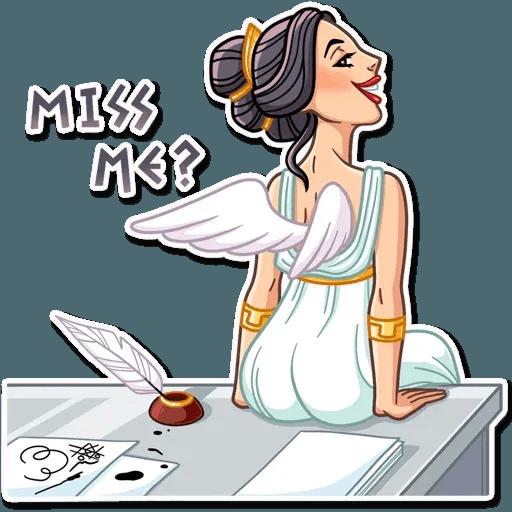Musa - Sticker 19