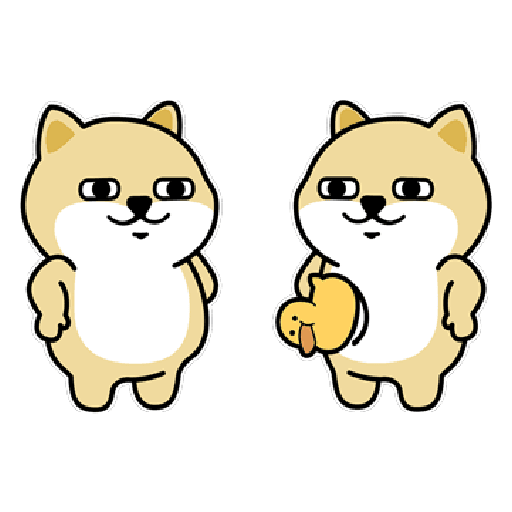 myshibafat - Sticker 8