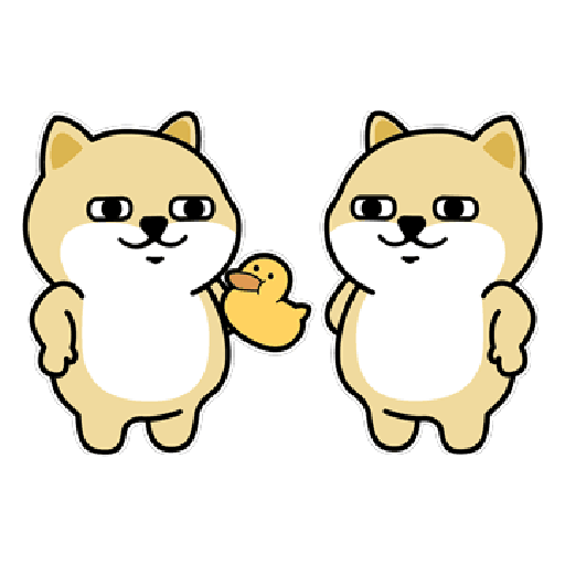myshibafat - Sticker 5