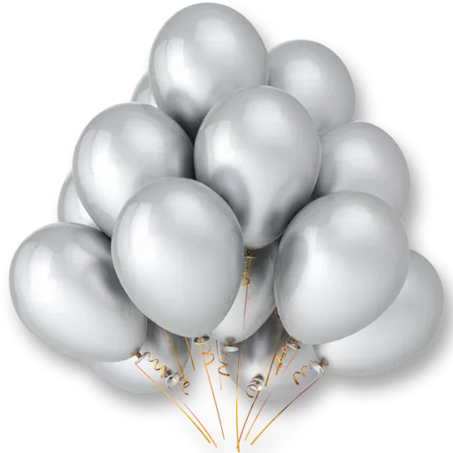 Balloons - Sticker 5